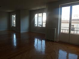 Piso en alquiler en calle Maudes, Chamberí en Madrid - 300873809