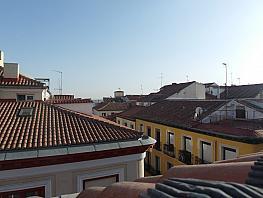 Piso en alquiler en calle Olivar, Centro en Madrid - 317072379