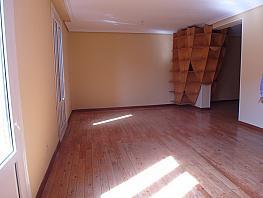 Piso en alquiler en calle Jose Abascal, Chamberí en Madrid - 325177844