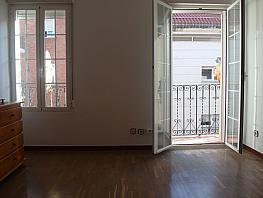 Piso en alquiler en calle Santa Juliana, Tetuán en Madrid - 325639654