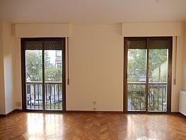 Piso en alquiler en calle Cavanilles, Retiro en Madrid - 330716196