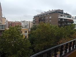 Piso en alquiler en paseo General Martinez Campos, Chamberí en Madrid - 334854639