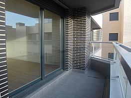 Piso en alquiler en calle Sorolla, Tetuán en Madrid - 336115792