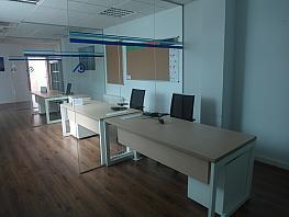 Oficina en alquiler en calle Conde de Peñalver, Salamanca en Madrid - 337209019