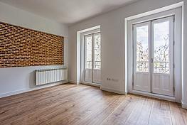 Piso en alquiler en calle Ponzano, Chamberí en Madrid - 376321147