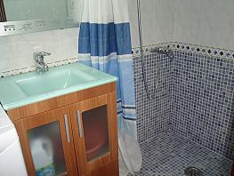 Wohnung in verkauf in calle Lluria, Pineda de Mar Pueblo in Pineda de Mar - 281510494