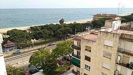 Piso en venta en calle Barcelona, Malgrat de Mar - 281671701