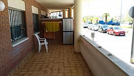 Wohnung in verkauf in calle Escultor Clara, Malgrat de Mar - 281671724