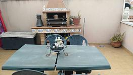 Ático-dúplex en venta en calle Roger de Flor, Malgrat de Mar - 282363104