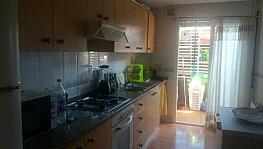 Wohnung in verkauf in calle Hispanidad, Poblenou in Pineda de Mar - 331315944