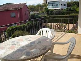 Casa en alquiler en calle Claudi Coello, Can Cornet en Pineda de Mar - 332703524