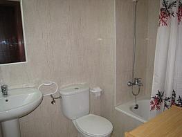 Apartamento en alquiler en calle Montserrat, Pineda de Mar Pueblo en Pineda de Mar - 335721392