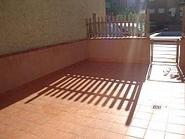 Piso en alquiler en calle Roger de Flor, Malgrat de Mar - 383763031