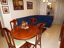 Wohnung in verkauf in calle Mare de Deu de Bellvitge, Bellvitge in Hospitalet de Llobregat, L´ - 377576316