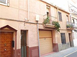 Wohnung in verkauf in calle Sant Mateu, Sant Andreu de Palomar in Barcelona - 377576364