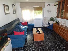 Wohnung in verkauf in calle Mare de Deu de Bellvitge, Bellvitge in Hospitalet de Llobregat, L´ - 377576451