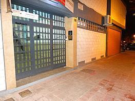 Abstellraum in verkauf in calle Europa, Bellvitge in Hospitalet de Llobregat, L´ - 377576490