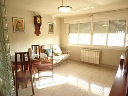 Wohnung in verkauf in calle Ermita de Bellvitge, Bellvitge in Hospitalet de Llobregat, L´ - 377576517
