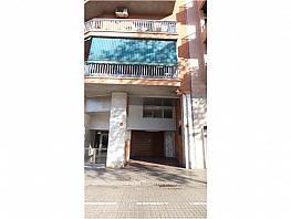 Parkplatz in verkauf in calle Meridiana, Sant Andreu de Palomar in Barcelona - 377576586