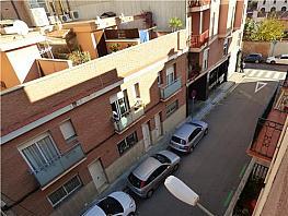 Wohnung in verkauf in calle Cabrera, Sant Andreu de Palomar in Barcelona - 377576607