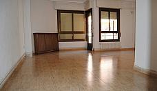 Piso en venta en Centro en Albacete - 249604147