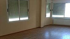 Piso en venta en San Pablo en Albacete - 249647377