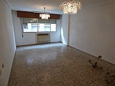 Flat for sale in Centro in Albacete - 249994933