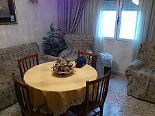 Piso en venta en El Pilar en Albacete - 250298784