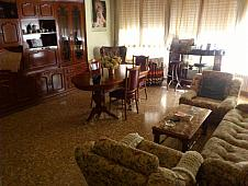 Flat for sale in Centro in Albacete - 250410095