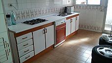 Piso en venta en Centro en Albacete - 250839152