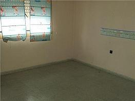 Piso en venta en Franciscanos en Albacete - 253537603