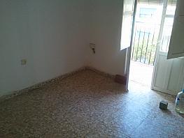 Piso en venta en Poligono San Anton en Albacete - 253646374