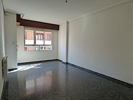 Flat for rent in Franciscanos in Albacete - 300950972