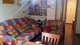Piso en venta en Centro en Albacete - 257021668