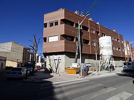 Piso en venta en Vereda en Albacete - 261410259
