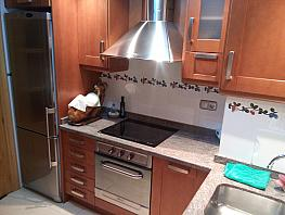 Piso en venta en Fatima en Albacete - 262087557
