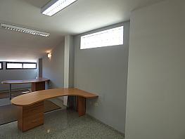 Oficina en alquiler en Centro en Albacete - 264451626