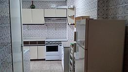 Piso en venta en Villacerrada en Albacete - 274701942