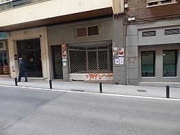 Local en alquiler en Centro en Albacete - 275471175