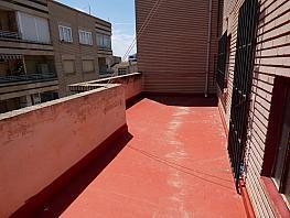 Piso en venta en Pajarita en Albacete - 284379884