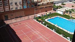 Piso en venta en Imaginalia en Albacete - 313263543