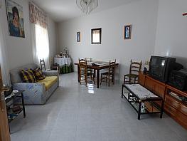 Casa en venta en Sepulcro-Bolera en Albacete - 322035337