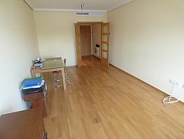Apartamento en venta en Universidad en Albacete - 322588186