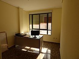 Dúplex en venta en Franciscanos en Albacete - 326277383