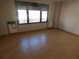 Piso en alquiler en Centro en Albacete - 330448865