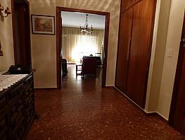 Piso en alquiler en Centro en Albacete - 365014374