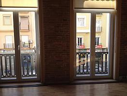 Oficina en alquiler en El Cabanyal- El Canyamelar en Valencia - 330733690