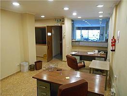 Local en alquiler en La Petxina en Valencia - 377653931
