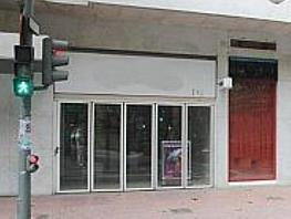 Local en alquiler en El Pla del Remei en Valencia - 377654267