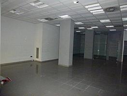 Local en alquiler en Albors en Valencia - 255066839